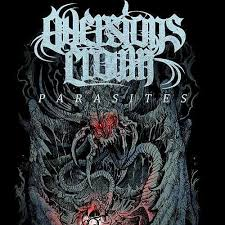 Parasites – Aversions Crown