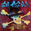 Slash - album omonimo