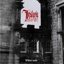 Tristania - Widow's Weeds