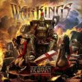Warkings - Reborn