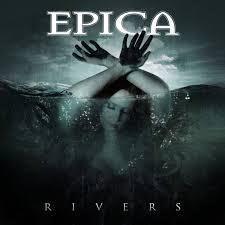 Epica - Rivers