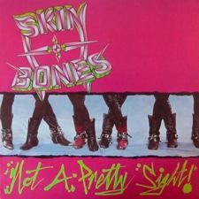 Skin & Bones - Not A Pretty Sight