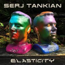 Elasticity – Serj Tankian