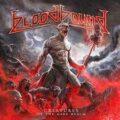 Creatures of the dark realm – Bloodbound