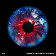 Iris – Diamante