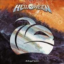 Skyfall – Helloween