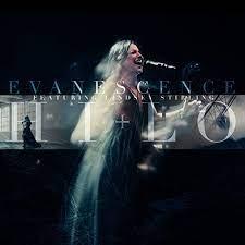 Hi-Lo – Evanescence