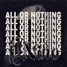 Ill Nino - All or Nothing