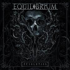 Revolution – Equilibrium