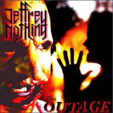 The outage – Jeffrey Nothing