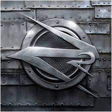 Devin Townsend - Z²